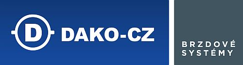 Dako_logo_Additional_H_CZ_u.jpg