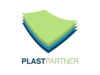 Plastpartner1.jpg